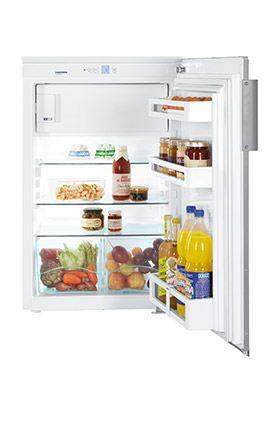 Liebherr Einbau Kühlschränke