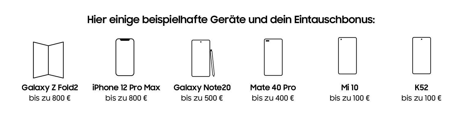 Samsung Galaxy Z Fold3   Flip3 5G