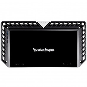 ROCKFORD FOSGATE T1500-1bd  Power Mini
