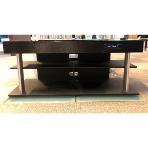 Yamaha YRS-1000 Surround-Sound TV Stand