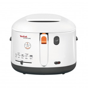 Tefal FF1631 One Filtra