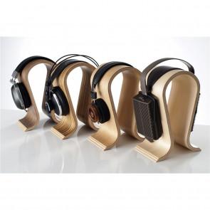 Sieveking Sound Kopfhörerständer Ahorn