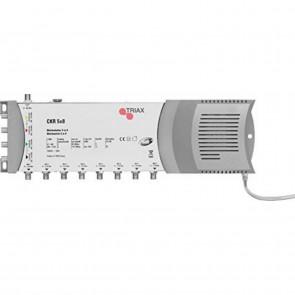 Triax CKR 5x8 Multischalter