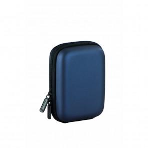 Cullmann Lagos Compact 200 blau (95752)