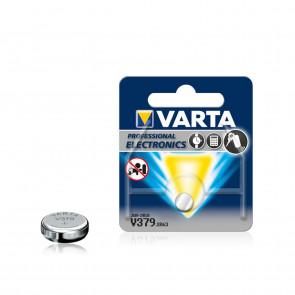 VARTA V379 Batterie