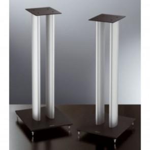 SOLIDSTEEL ZR-6 LS-STÄNDER Silber