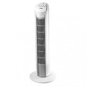 Trisa 9331 Fresh Air Turmventilator