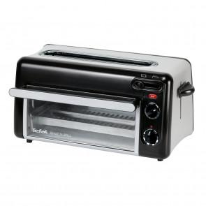 Tefal TL6008 Toast und Grill