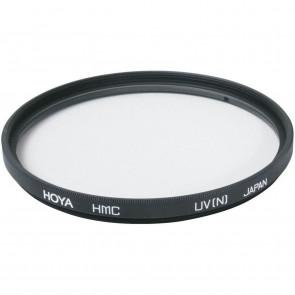 HOYA UV HMC 58 (PHL)