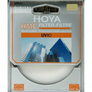 HOYA UV HMC 52 (PHL)