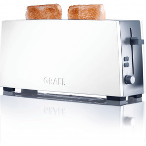 GRAEF TO91 Toaster
