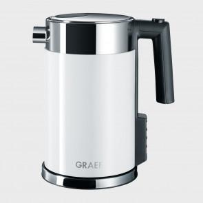 Graef WK701 Wasserkocher