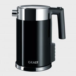 Graef WK702 Wasserkocher
