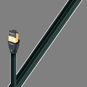 Audioquest RJ/E Forest 1,5m Ethernet