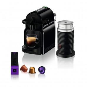 Delonghi EN80.BAE Inissia&Milk Nespresso