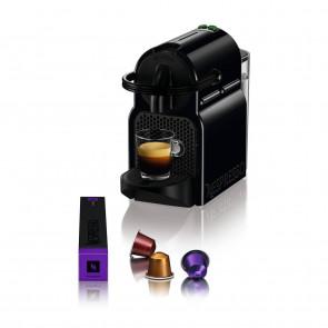 DeLonghi EN80.B Inissia Nespresso