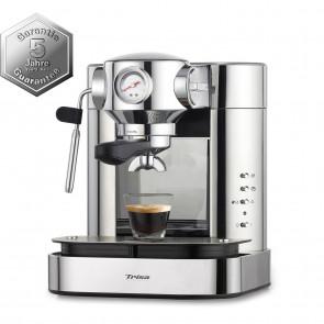 Trisa 6212.75 Espresso Bar