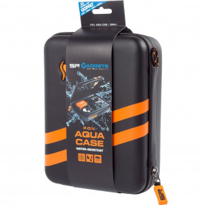 SP POV Aqua Case GoPro Edition 3.0 black