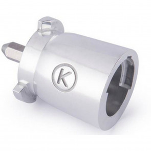 Kenwood KAT002ME Zubehöradapter