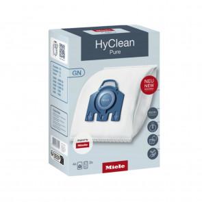 Miele GN HyClean 3D Staubsäcke