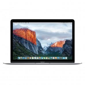 "Apple MacBook 12"" M-5Y51 8GB/512GB MF865"