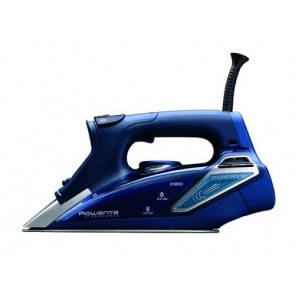 Rowenta DW9240 Steam Force