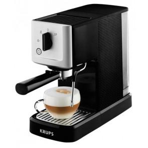 Krups XP3440 Espresso Automat