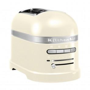 KitchenAid 5KMT2204EAC Artisan créme