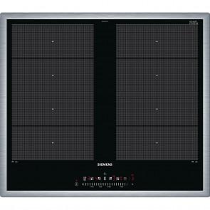 Siemens EX645FXC1E Induktions-Kochfeld