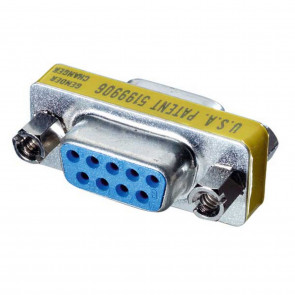 VIVANCO Universal Kompaktadapter Sub-D