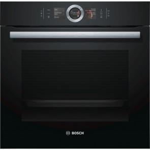 Bosch HSG636BB1 schwarz