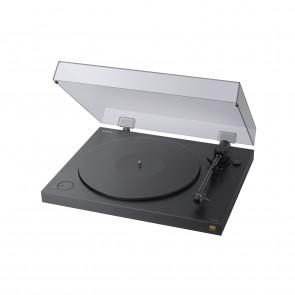 SONY PS-HX 500 High-Res. Plattenspieler