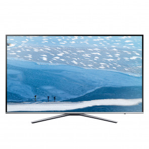 Samsung UE49KU6400UXZG Flat UHD TV