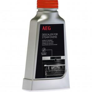 AEG Entkalker für Dampfgarer 250 ml