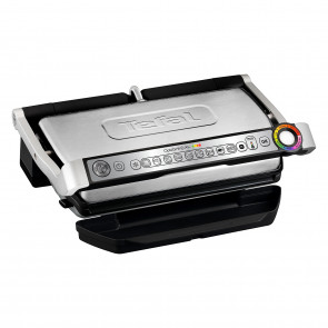 Tefal GC722D Optigrill+ XL