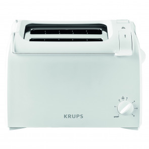 Krups KH1511 ProAroma