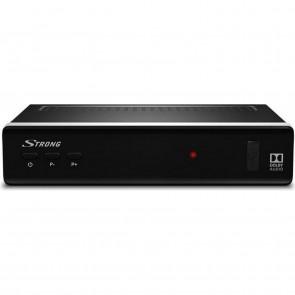 Strong STR 8506 simpliTV Box DVB-T2