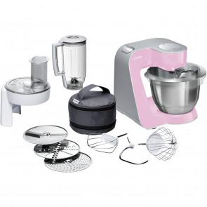 Bosch MUM58K20 Styline Küchenmaschine
