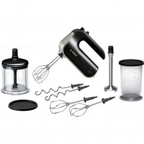 Bosch MFQ4885DE HomeProfessional