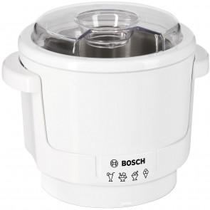 Bosch MUZ5EB2 Eisbereiter