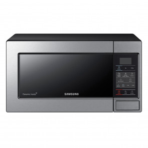 Samsung ME83M-B3/XEG