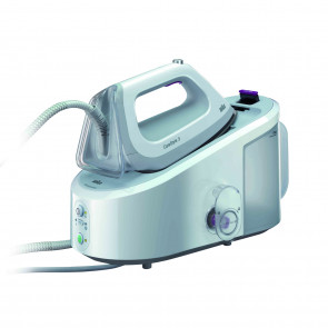 Braun IS3044 WH Care Style 3