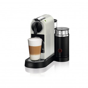 Delonghi EN267.WAE Nespresso