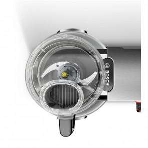 Bosch MUZ9VLP1 Set VeggieLove Plus