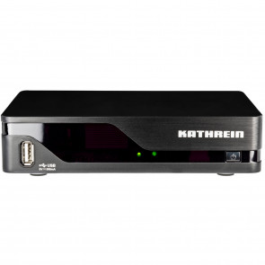Kathrein UFT 931 simpliTV Box DVB-T2