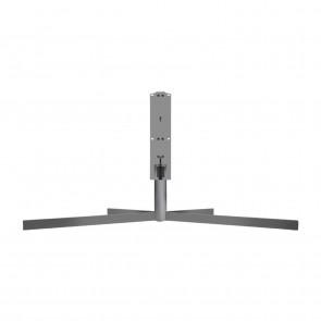Loewe TSM 7.65_77 graphite grey
