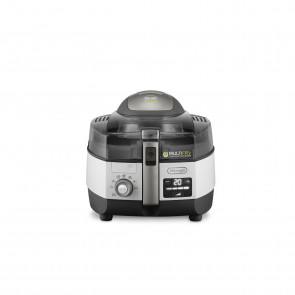 Delonghi FH1396/1 Extra Chef Plus