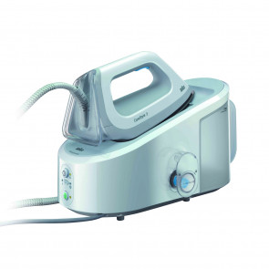 Braun IS3042 WH Care Style 3