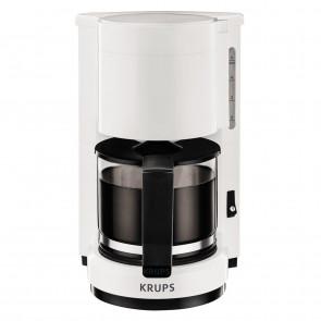 Krups F183 01 Aromacafe 5