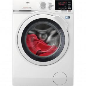 AEG Lavamat L7WB64474 Waschtrockner